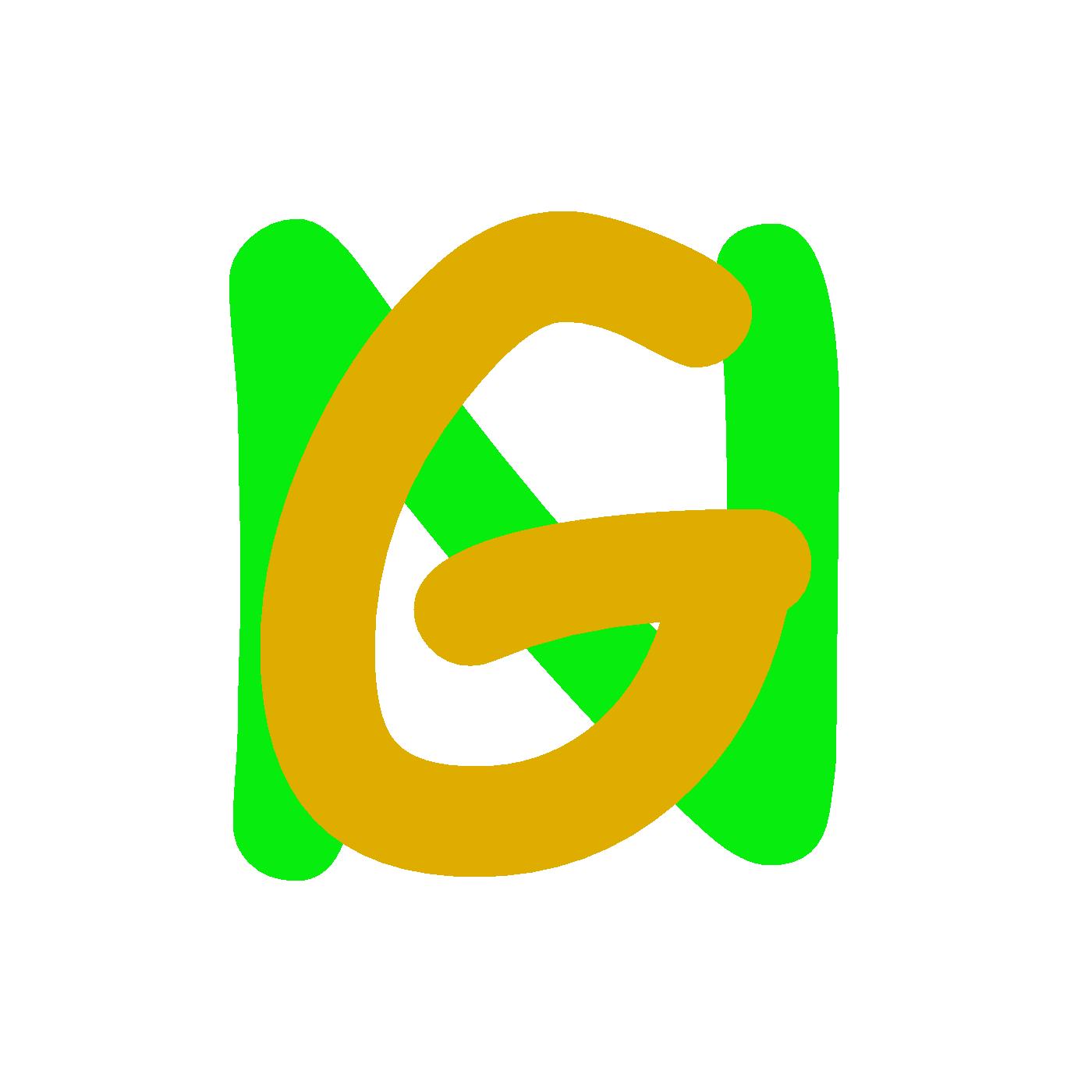 Logotipo de NatGu.