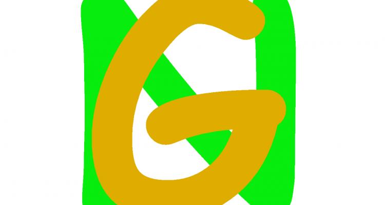 NatGu